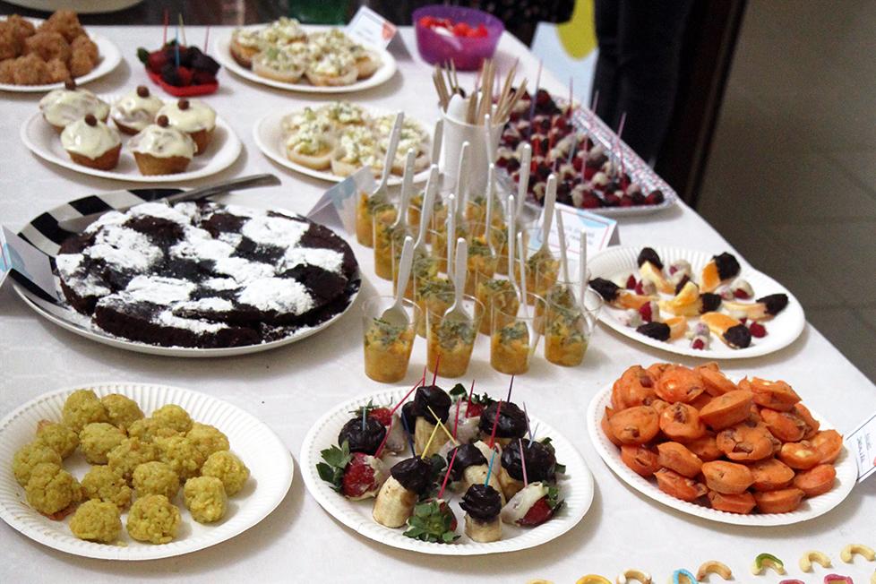buffet_codecouleur14