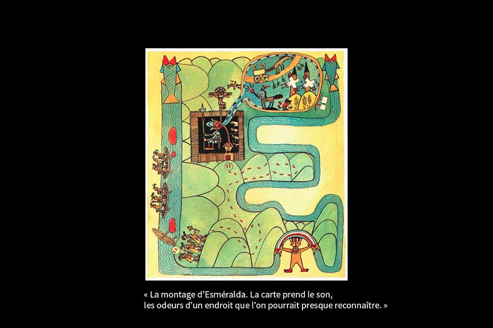 conf_francois_place11