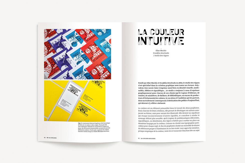 delacouleur_publication2