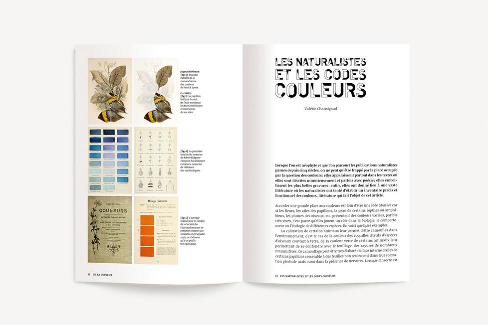 delacouleur_publication3