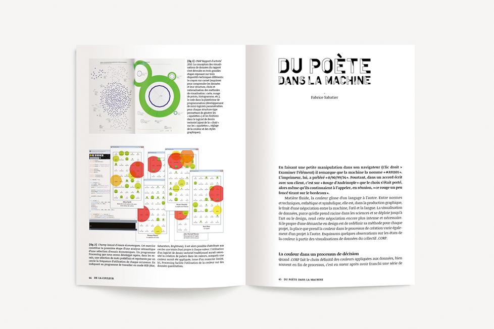delacouleur_publication5