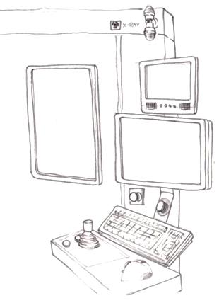 dessinsmuseumc06