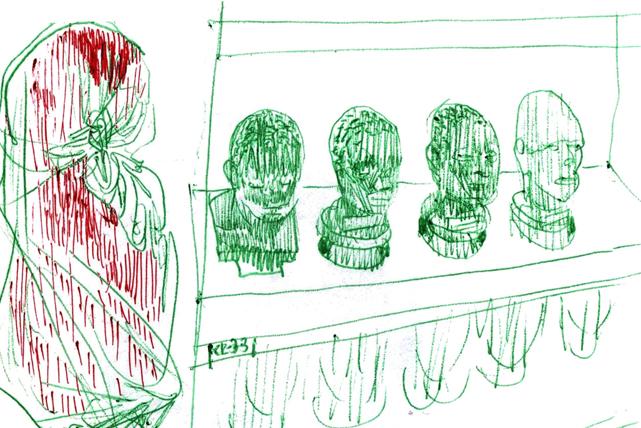 dessinsmuseumd02