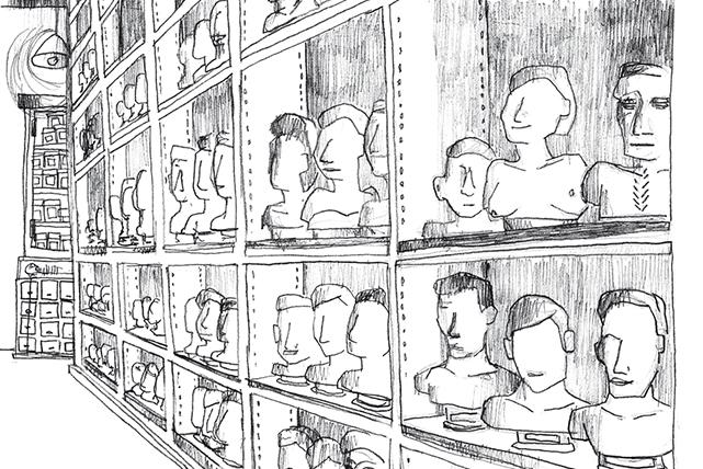 dessinsmuseumd03