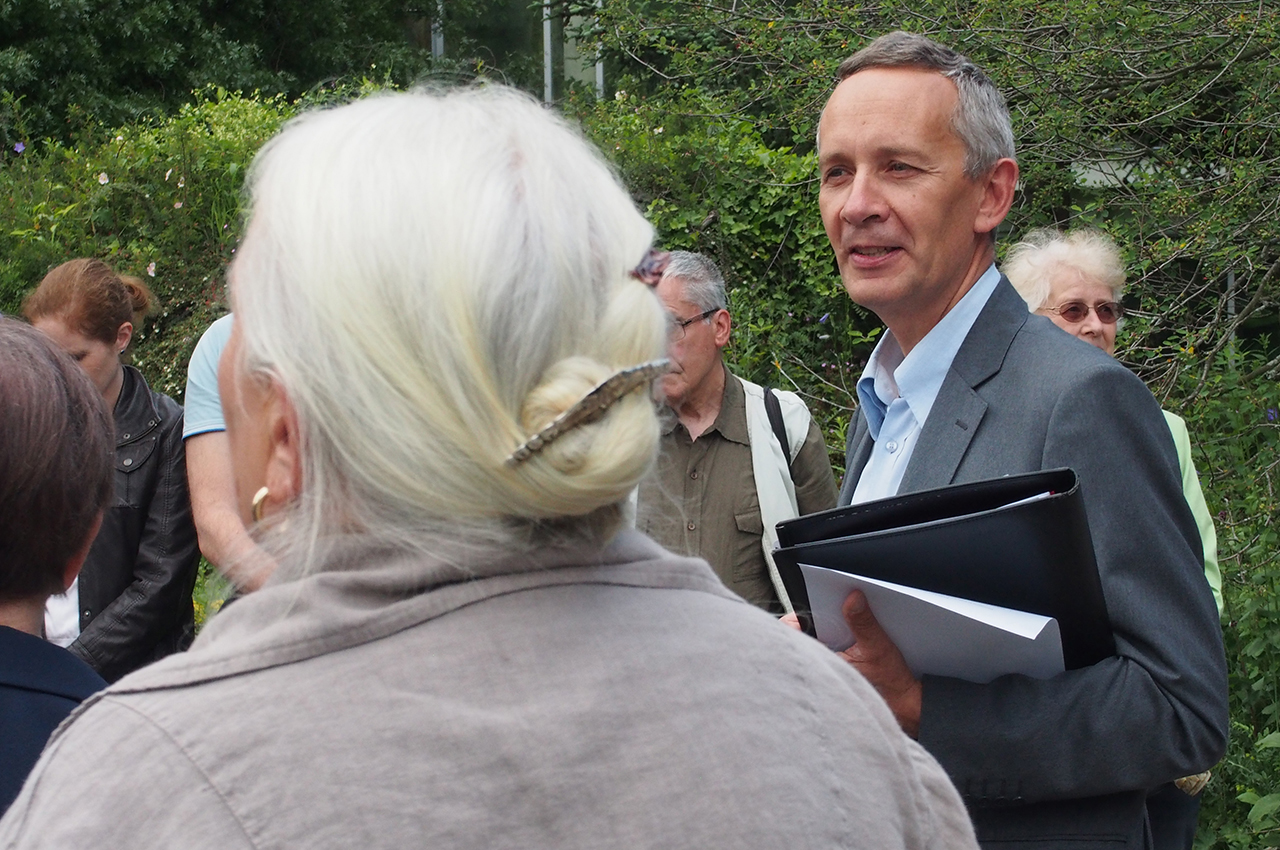 inauguration_cote-cours05