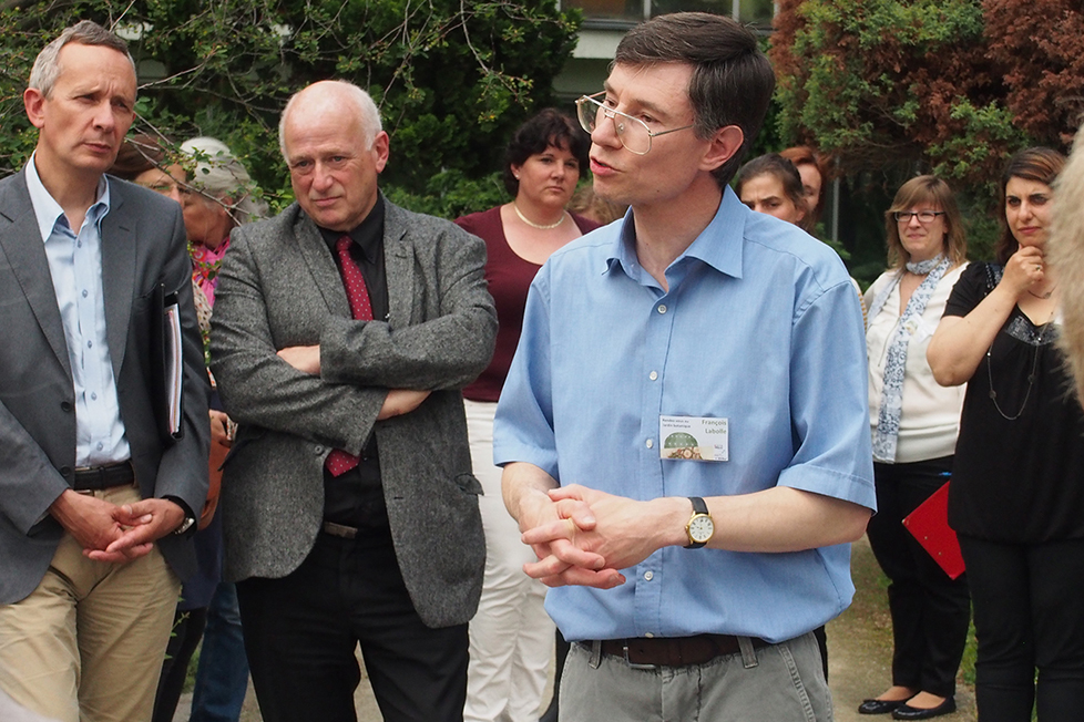inauguration_cote-cours16