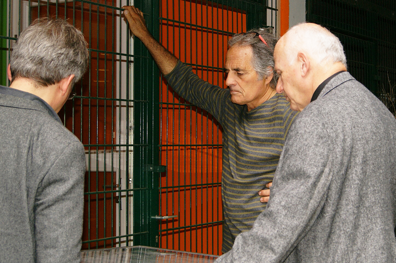 inauguration_cote-cours27