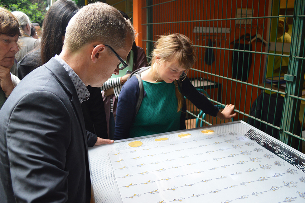 inauguration_cote-cours28