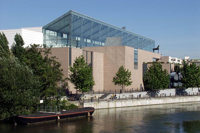 museesstrasbourg01