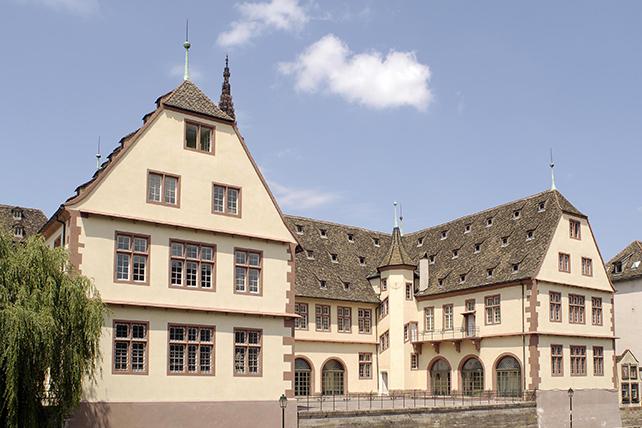 museesstrasbourg02