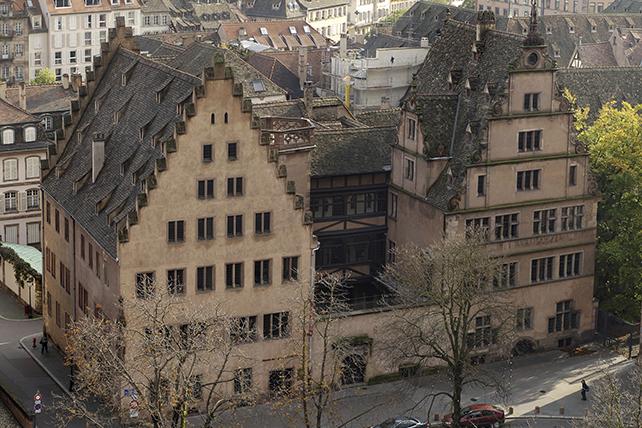 museesstrasbourg05