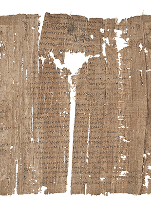 papyrus1