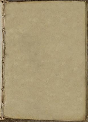 01-page_vierge