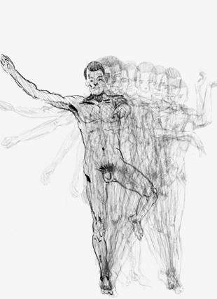 anatomiedansee_a11