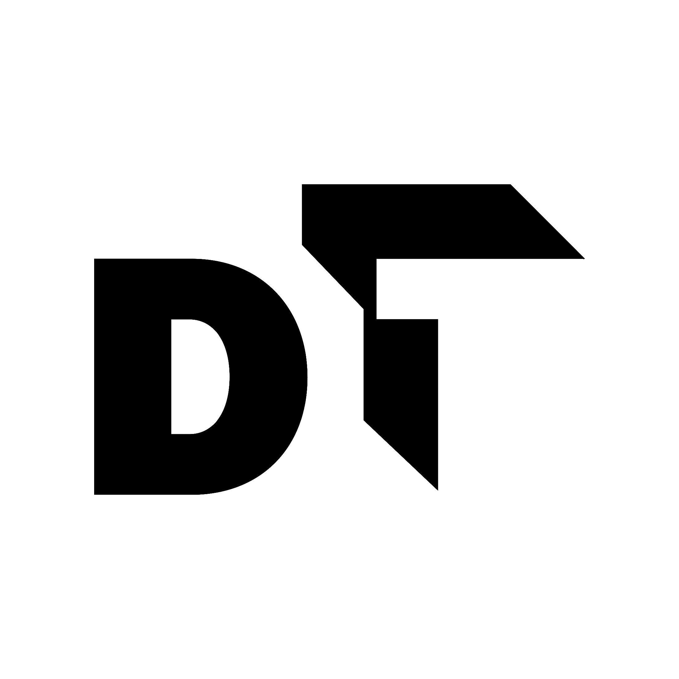Logo - Didactique Visuelle