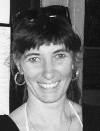 Catherine Allamel-Raffin