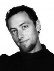 Olivier-Marc Nadel