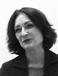 Thérèse Willer
