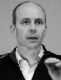 Christophe Carreau