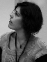 Diana Marques