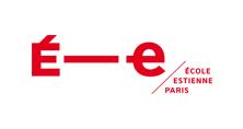 École Estienne