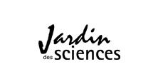 Jardin des Sciences – Université de Strasbourg