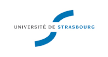 Master de Communication scientifique