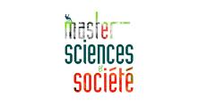 Master Sciences et société