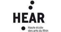 Haute école des arts du Rhin