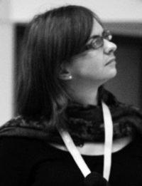 Pauline Burnel