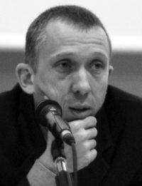 Philippe Clavert