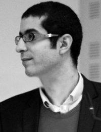 Saïd Hasnaoui