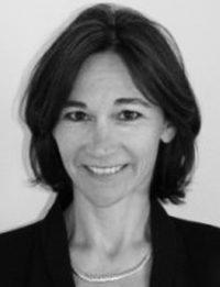Valérie Lavergne Boudier