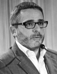 Alain Tubiana