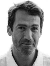 Benoît Tock