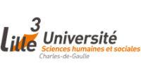 Pôle Arts Plastiques, Université Lille 3