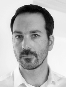 David Bihanic