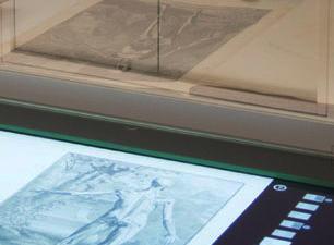 Visuel - Anatomies|Musée Tomi Ungerer/Centre International de l'Illustration