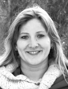 Solène Kalénine