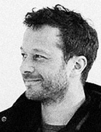 Bernard Duisit