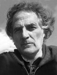 Paul Viala