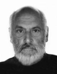 Pierre Lère