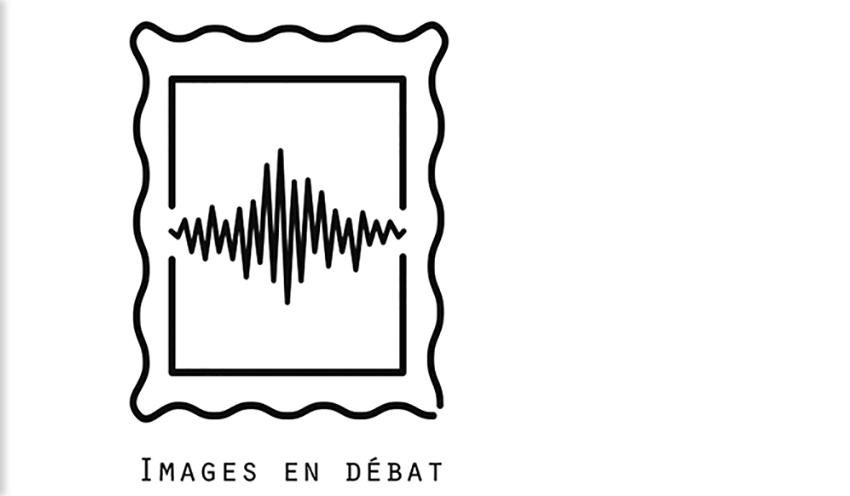 Visuel - Images en débat 2017