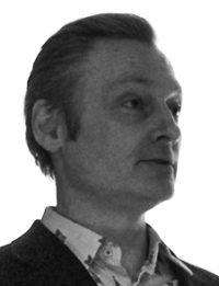 Jonathan Simon