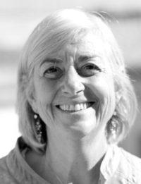 Françoise Olivier