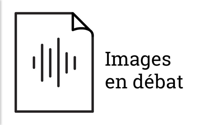 Visuel - Images en débat 2018