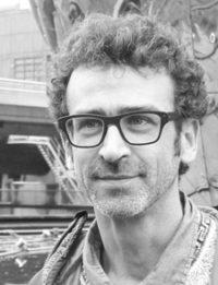 Jean-Christophe Dumont