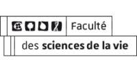 Faculté des Sciences de la Vie