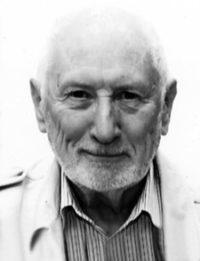 Pierre Sprumont