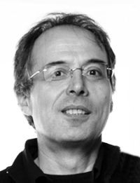 Gérard Plénacoste